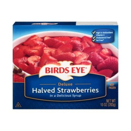 birds-eye-deluxe-halved-strawberries-in-syrup-10-ounce-12-per-case