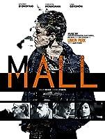 Mall [HD]