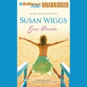 Just Breathe | [Susan Wiggs]