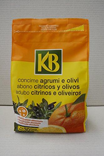 kb-engrais-agrumes-oliviers-800-g