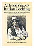 img - for ALF.VIAZZI'S ITAL COOKNG book / textbook / text book
