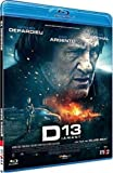 Diamant 13 [Blu-ray]