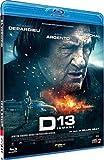 Image de Diamant 13 [Blu-ray]