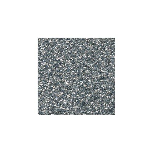VESALUX Go Glitter 100ML SILVER 100 - Glitter paint for multiple surfaces