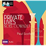 Private Lives (Classic Radio Theatre)by Noel Coward