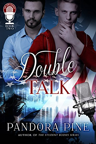 double-talk-on-the-radio-book-2