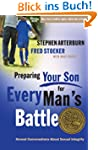 Preparing Your Son for Every Man's Ba...