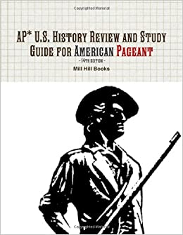 american pageant ultimate study guide for American pageant ap us history review and study guide for american pageant  wiring corolla 1 6 ultimate underground training manual ebook railway exam.
