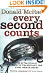 Every Second Counts: The Extraordinar...