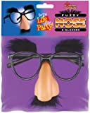 Kids Groucho Marx Glasses