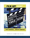 Film Art (0071101594) by Bordwell, David