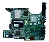 HP PAVILION DV6000 Compaq V6000 436449-001 AMD Motherboard Laptop Notebook Replacement