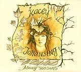 Many Seasons - Kacey Johansing