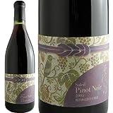 それいゆ ピノ・ノワール 2012 旭洋酒 日本 赤ワイン 720ml