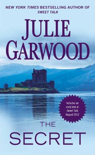 Julie Garwood - Secret, The