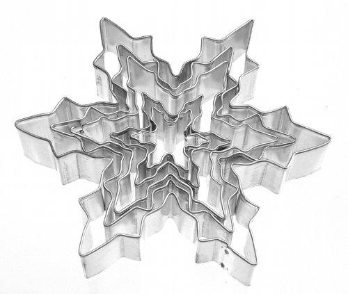 lot-de-5-moules-emporte-pieces-en-forme-de-flocon-de-neige-en-fer-blanc