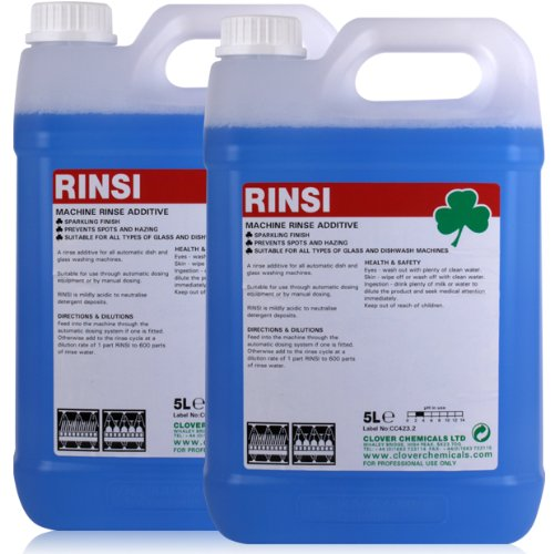 rinsi-economical-glass-and-dish-washer-machine-rinse-aid-10l