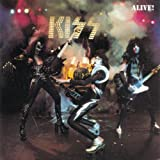 Alive! Box Set