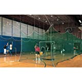 Jugs Batting Cage Installation Kit by Jugs