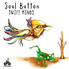 Swift Minds