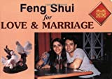 Feng Shui for Love & Marriage