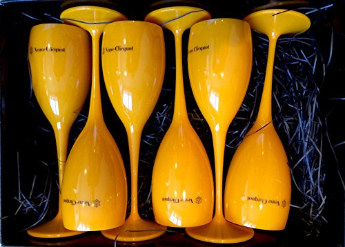 veuve-clicquot-saint-tropez-champagne-flutes-x-6-gift-boxed