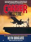 Carrier #20: Hellfire: Hellfire