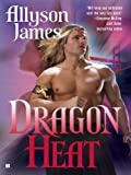 Dragon Heat (Dragon Series)