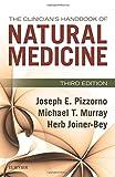 img - for The Clinician's Handbook of Natural Medicine, 3e (Verhandelingen der Koninklijke Nederlandse Akademie van Wetenschappen, Afd. Letterkunde, Nieuwe Reeks) book / textbook / text book