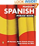 Spanish Phrase Book (Phrase Book, Pen...