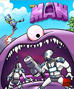The MAW [Online Game Code] by Microsoft Games