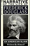 Image of Narrative of the Life of Frederick Douglass (Illustrated)