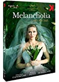 Melancholia [Édition Collector]