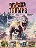 Dinosaurs (Top Trumps)