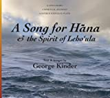 img - for A Song for Hana & the Spirit of Leho'ula book / textbook / text book