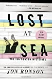 Lost at Sea: The Jon Ronson Mysteries (1594631956) by Ronson, Jon
