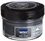 Woly Unisex-Adult Shoe Cream Treatments and Polishes