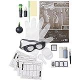 Fingerprint Analysis Kit