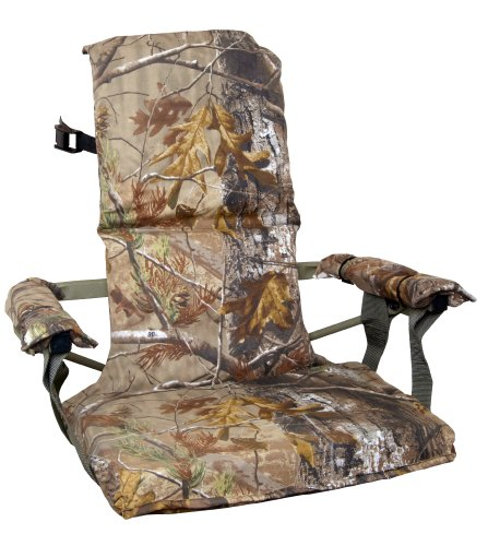 Great Deal! Summit Trophy 82061 Folding Chair