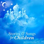Stories and Songs for Children | Beatrix Potter, Brothers Grimm,Joseph Jacobs,Hans Christian Andersen