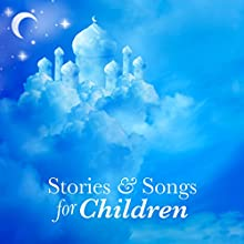 Stories and Songs for Children (       UNABRIDGED) by Beatrix Potter, Brothers Grimm, Joseph Jacobs, Hans Christian Andersen Narrated by Bart Wolffe, Nicki White