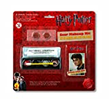 Harry Potter Costume Accessory, Make Up Kit