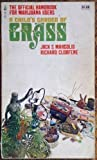 img - for A Child's Garden of Grass by Jack S Margolis (1970-08-01) book / textbook / text book