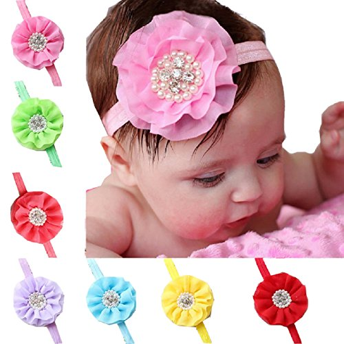 Baby Head Accessories front-1073401