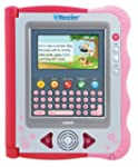 VTech - V.Reader Animated E-Book Syst...