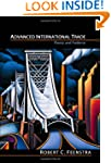 Advanced International Trade: Theory...