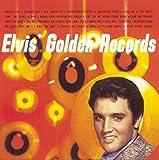 Elvis Golden Records/Vol.1