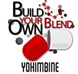 5 Grams Yohimbine HCL 99% Bulk Powder