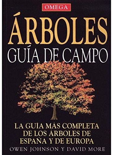 arboles-guia-de-campo-guias-del-naturalista-arboles-y-arbustos