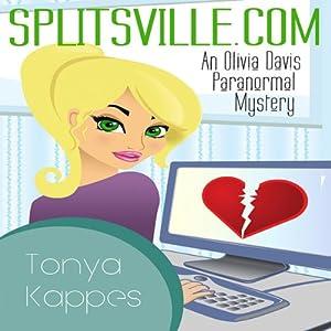 Splitsville.com | [Tonya Kappes]
